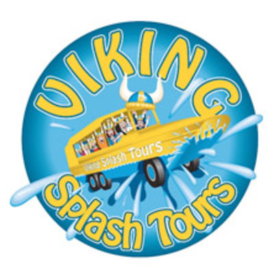 Viking Splash